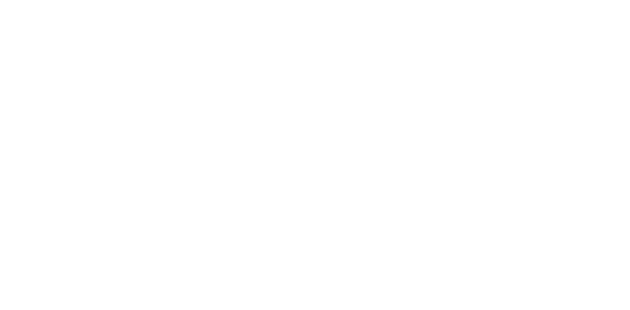 Surfrider Foundation Rhode Island Chapter